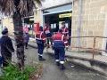 Volontari-della-Ass-Polizia-di-Stato-di-Brindisi-a-Oria-Br-10