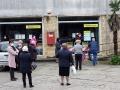 Volontari-della-Ass-Polizia-di-Stato-di-Brindisi-a-Oria-Br-12