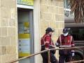 Volontari-della-Ass-Polizia-di-Stato-di-Brindisi-a-Oria-Br-15