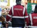 Volontari-della-Ass-Polizia-di-Stato-di-Brindisi-a-Oria-Br-16