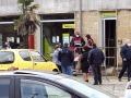 Volontari-della-Ass-Polizia-di-Stato-di-Brindisi-a-Oria-Br-17