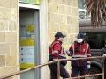 Volontari-della-Ass-Polizia-di-Stato-di-Brindisi-a-Oria-Br-6