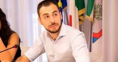 """Vaccini, Bozzetti (M5S): """"Bambini in regola devono rientrare subito in classe"""""""