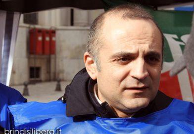 COVID 19 – DATI SENSIBILI, D'ATTIS (FORZA ITALIA): CON ALTRI COLLEGHI INTERROGHIAMO IL MINISTRO LAMORGESE SULLE COMUNICAZIONI TRA PREFETTI E SINDACI