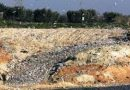 """BRINDISI.rifiuti  in zona Autigno , Comitato Salute  Ambiente  e Territorio:"""" Servizio   rifiuti praticamente  inesistente, ed assenti in sostanza tutti gli altri servizi """""""