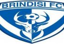 La SSD Brindisi Football Club comunica le dimissioni dell'Ing. Umberto Vangone