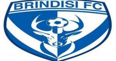 SSD Brindisi FC:domani sabato 24 ottobre alle ore 12,15 il tecnico  De Luca sarà a disposizione della stampa per presentare la partita con la Fidels Andria.