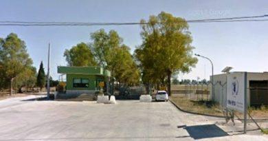 CICLONE IDAI: PARTITI DA UNHRD BRINDISI AIUTI UMANITARI DELLA COOPERAZIONE ITALIANA PER IL MOZAMBICO