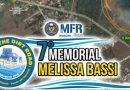 BRINDISI.7° Memorial Melissa Bassi 5/8/12 Maggio 2019