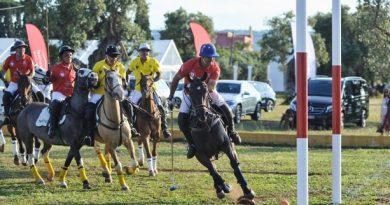 Il Polo conquista la Puglia