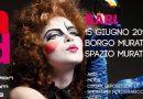 MODA. A Bari la IV edizione di Art Fashion Dream
