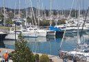 Regata Brindisi-Corfu – stasera la premiazione – ecco tutte le imbarcazioni premiate