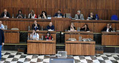 Sono giorni di attesa per stabilire una possibile manovra correttiva per riequilibrare  entrate e uscite nel  Bilancio del Comune di Brindisi.