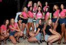 """Entra nel vivo l'estate Miss Summer Salento 2019.Sabato 20 luglio l'elezione Miss """"Racar"""""""