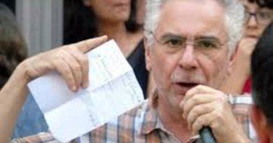 Cobas:Doppia vittoria a Lecce e Brindisi dei lavoratori licenziati illegittimamente da Gial Plast