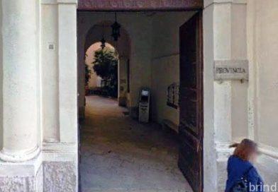 BRINDISI.Provincia – Precisazioni accensione impianti riscaldamento negli istituti scolastici superiori