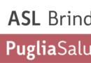 Asl Brindisi:Una colonna endoscopica di ultima generazione attiva nel Pta di Fasano