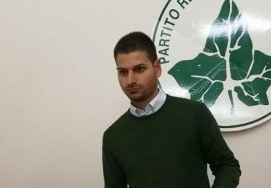 BRINDISI.Antonino (Pri):La classe politica torni a fare politica!