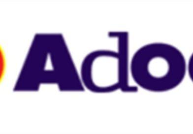 BRINDISI.ADOC su task force contro il degrado