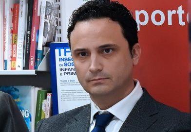 SCACCO MATTO: Dal Tribunale di Brindisi la sentenza di condanna di Banca Apulia al risarcimento del danno per la vendita di azioni Veneto Banca