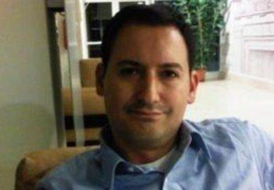 Vox Italia a Emiliano: fermate le tasse durante emergenza coronavirus