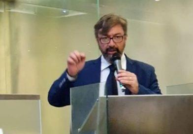 BRINDISI. Mevoli (FDI):Auguri di buon lavoro, a nome personale e di tutta la Comunità politica di Fratelli d'Italia,  al neo Prefetto di Brindisi, Dott.ssa Carolina Bellantoni.