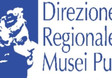 DIREZIONE REGIONALE MUSEI PUGLIA  RIAPERTURE DEI LUOGHI DELLA CULTURA E MODALITA' DI VISITA