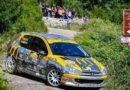 Campionati di Automobilismo 2019 di Basilicata, Molise e Puglia: il leccese Riccardo Pisacane  vince il titolo di classe N3.