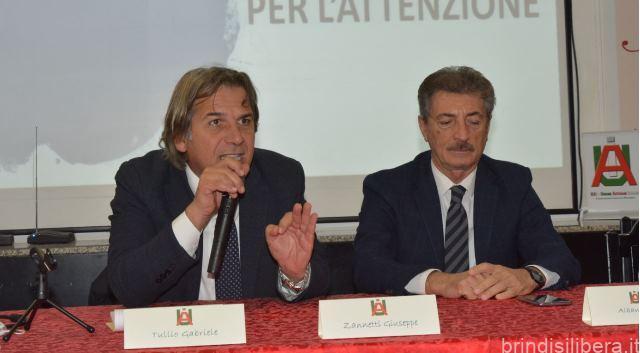 """UNIONE ARTIGIANI ITALIANI: """"I DPCM SONO LONTANI DALLE ESIGENZE REALI DEGLI ARTIGIANI E PROFESSIONISTI. CHIEDIAMO DI SPALMARE LA TASSAZIONE E CREARE UNA CASSA INTEGRAZIONE UNICA NAZIONALE""""."""