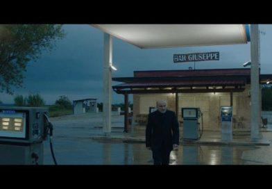 "IL FILM ""BAR GIUSEPPE"" SU RAIPLAY"