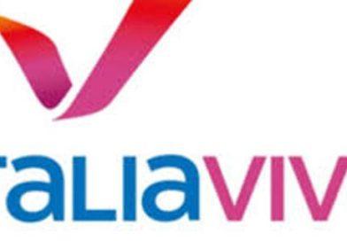 ITALIA VIVA Brindisi: approvata V.I.A. per cassa di colmata, un giorno cruciale per Brindisi.
