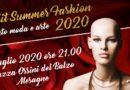 """Mesagne (Br).""""Medit Summer Fashion 2020"""".Domani la Conferenza stampa"""
