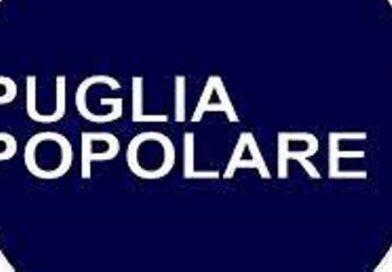 BRINDISI.Lavori Frazione di Tuturano.Iaia (Puglia Popolare):Gli abitanti del  Quartiere di Tuturano esprimono soddisfazione al Sindaco e Vice Sindaco