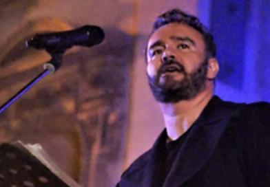 «Finibusterrae», al Nuovo Teatro Verdi di Brindisi le parole e la musica del mare