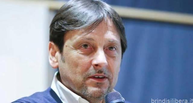 RECOVERY: STEFA'NO (PD), '40% AL SUD BUONA NOTIZIA, ORA FACILITARE USO RISORSE'