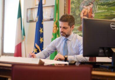 Francavilla Fontana (BR).Avviso Pubblico rivolto alle Associazioni per l'espletamento di attività di pubblica utilità