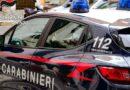 San Pietro Vernotico. Trovato in possesso di 15 dosi di cocaina per complessivi 9 grammi, arrestato.