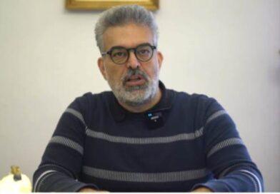 Mesagne (Br).Il coprifuoco alle 22 è un colpo di grazia per il turismo: il sindaco Matarrelli scrive agli altri sindaci del Salento
