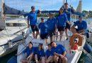 """""""Conoscersi in regata il 26 e 27 giugno al Marina di Brindisi"""""""