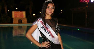 E' Alessia Briganti  la reginetta di Miss Summer Salento 2021